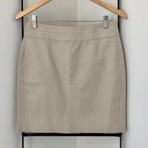 Banana Republic Pencil Skirt - 2P